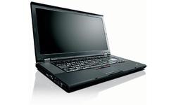 Lenovo ThinkPad W510 (NTM2GMH)