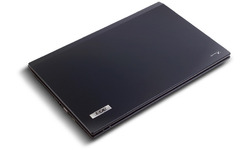 Acer TravelMate 7740G-374G64MN (Core i3 380M)