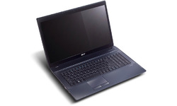 Acer TravelMate 7740-373G32MN (Core i3 380M)