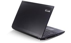 Acer TravelMate TimelineX 8572T-372G25MN (Core i3 380M)