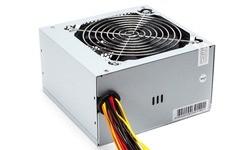 Codegen Super Power 600W