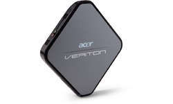 Acer Veriton N282G (PS.VBHE3.024)