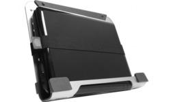 Cooler Master NotePal U3 Silver
