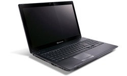 Packard Bell EasyNote TK11-BZ-002NL