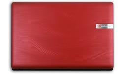 Packard Bell EasyNote TK13-BZ-002NL