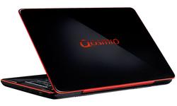 Toshiba Qosmio X500-15F