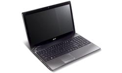 Acer Aspire 5551G-N834G32MN