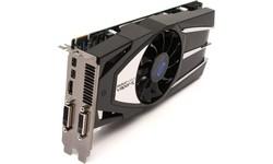 Sapphire Radeon HD 6870 Vapor-X 1GB