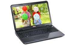 Dell Inspiron 15R Black (5010-2440)