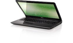 Dell Inspiron 17R Black (7010-2556)