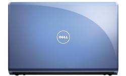 Dell Inspiron 17R Blue (7010-2570)