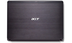 Acer Aspire 3820T-454GG50N