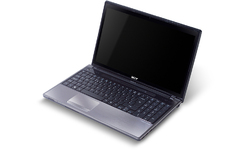 Acer Aspire 5745DG-384G50MN