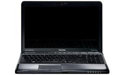 Toshiba Satellite A665-15P