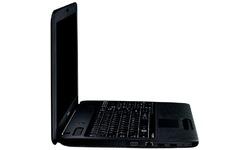 Toshiba Satellite Pro C660-1KP