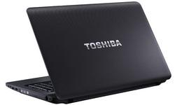 Toshiba Satellite Pro L670-1HX