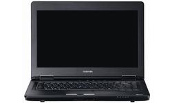 Toshiba Tecra M11-14C