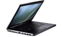 Dell Vostro 3500 (Core i5 460M, 4GB)