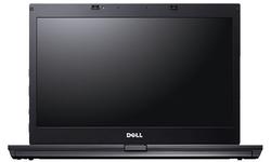 Dell Latitude E6510 (E6510-M333NL)
