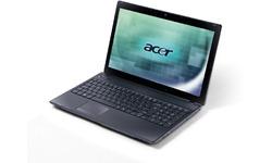 Acer Aspire 5552-P344G75M