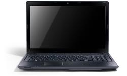 Acer Aspire 5742G-454G75MN
