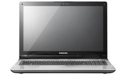 Samsung QX510-S02NL