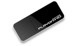 AC Ryan Playon!HD Wireless-N USB Adapter