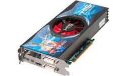 HIS Radeon HD 6950 Fan 1GB