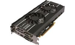 XFX Radeon HD 6870 Black Edition V2 1GB