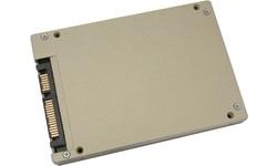 Intel SSD 510 120GB