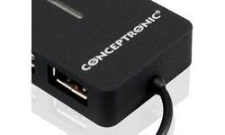 Conceptronic C4PUSB2 V3