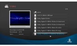Iomega ScreenPlay DX HD 1TB