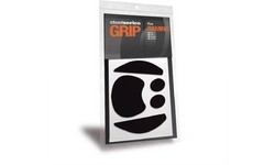 SteelSeries Grip