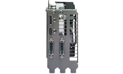 Asus ENGTX580 DCII/2DIS/1536MD5