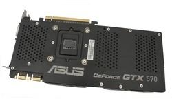 Asus ENGTX570 DCII/2DIS/1280MD5