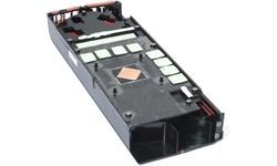 ATI Radeon HD5870 koeler