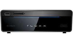 AC Ryan Fluxx 2TB