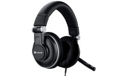 Corsair Audio HS1-A