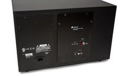 Corsair SP2500
