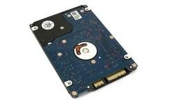 Hitachi Travelstar Z7K320 320GB (7200rpm)