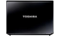 Toshiba Portégé R700-177 BE