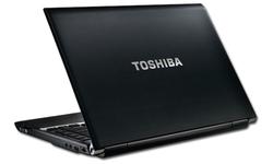 Toshiba Satellite R630-13P BE