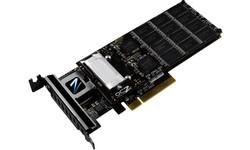 OCZ Z-Drive R3 300GB