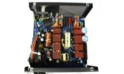Gigabyte GreenMax 450W