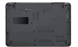 Samsung R540-JA05NL