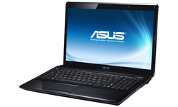 Asus A52JE-EX209V