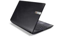 Packard Bell EasyNote TK85-JN-227