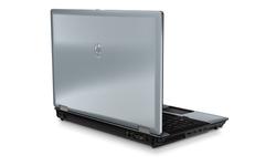 HP ProBook 6550b (WD750EA)