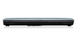 HP ProBook 6550b (WD752EA)