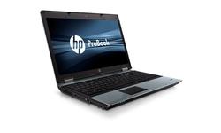 HP ProBook 6550b (WD753EA)